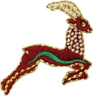 Best jumping reindeer craft Reviews
