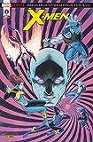Marvel Legacy - X-Men nº2