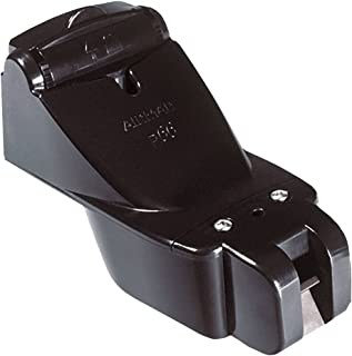Raymarine E66054 P66 Plastic Transom-Mount Transducer