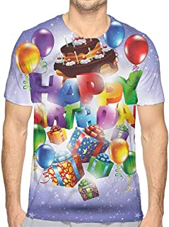 Comfort Colors t Shirt Birthday,Birthday Presents Cake t Shirt