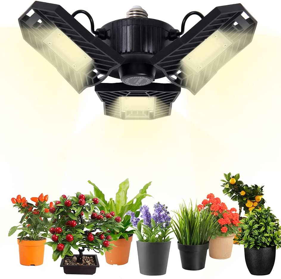 LED shipfree Grow Light Bulb NATHOME Full Equivalent All items in the store 150W Sunlike Spectru