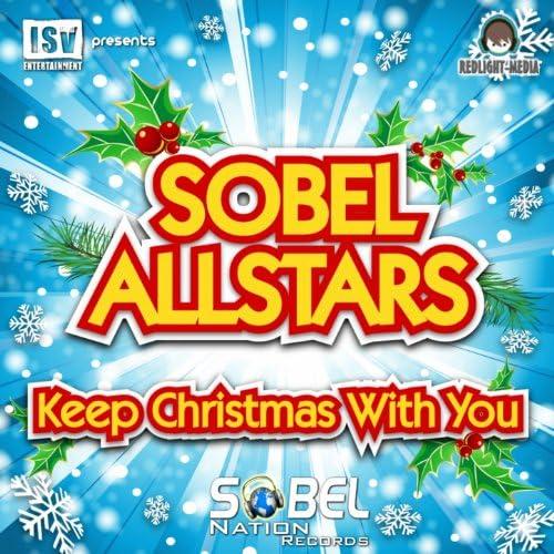 Sobel Allstars
