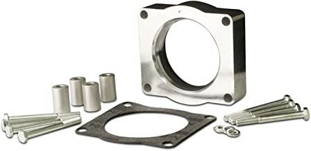 Spectre Performance 11259 Throttle Body Spacer Ford F150 Truck, Expedition, 5.4L 2004-2009