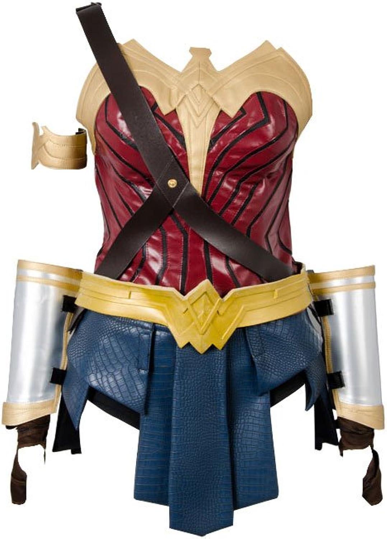 MingoTor Superheldin Suit Cosplay Kostüm Damen XXL B07K9V1ZKN Verrückter Preis, Birmingham    Mama kaufte ein bequemes, Baby ist glücklich