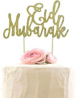 Best muslim wedding cake Reviews