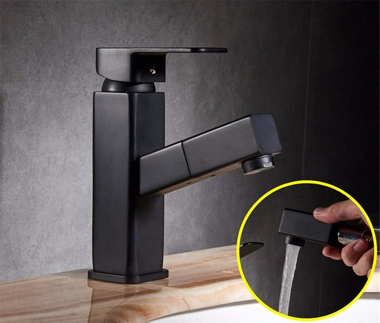 AOEIY Wasserhahn Wasserhahn Wasserhahn Küchen Mischbatterie ...