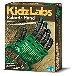 4M Hand Robotica, Multicolor (5603284)...