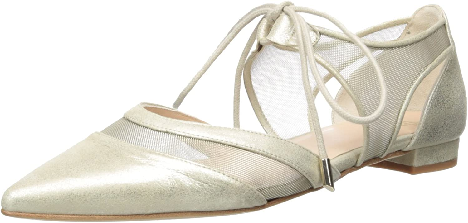 Andre Assous Women's Maddie Flat