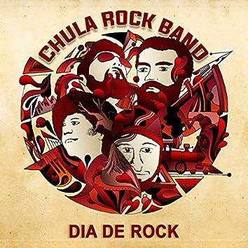 Dia de Rock - Single