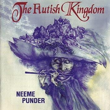 The Flutish Kingdom