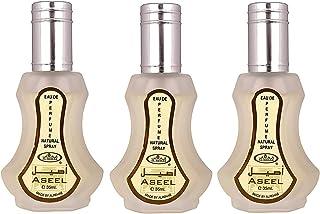 Amazon.es: miniaturas perfume - Hombres / Perfumes y fragancias: Belleza