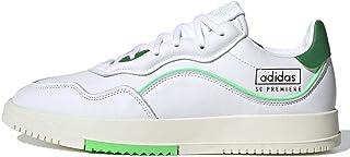 adidas Fv8533, Sneaker Uomo