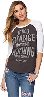 Best sheryl crow clothing Reviews