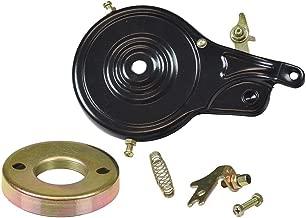 AlveyTech 80 mm Bicycle Rear Band Brake Assembly for Schwinn Meridian Trikes
