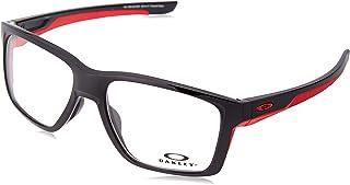 6e2dbb5a22 Amazon.es: Oakley - Monturas de gafas / Gafas y accesorios: Ropa