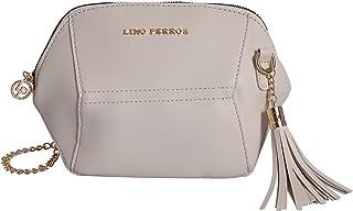 Lino Perros Women Sling Bag