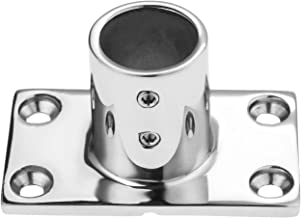 Mgoodoo Boat Hand Rail Fitting-90 Degree 1