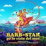 Palm Vista Hotel (From 'Barb & Star Go to Vista Del Mar' Soundtrack)