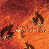 Symphonia Fantastique