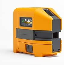 PLS 3G 3-Point Green Tool