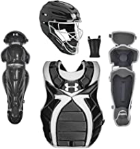 Under Armour Womens Catching Set,