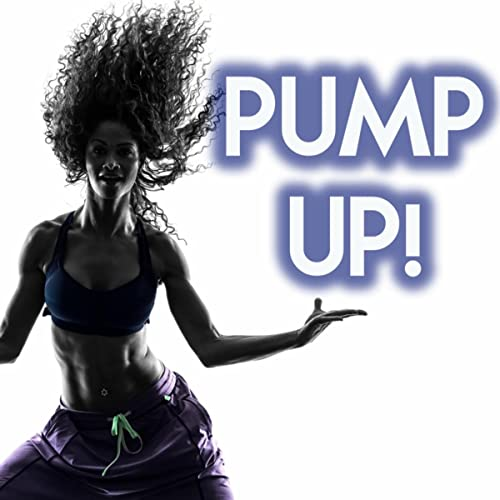 Spinning (Fitness Music) de Extreme Music Workout en Amazon Music ...
