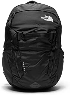 North Face Surge Laptop Backpack One Size Tnf Black