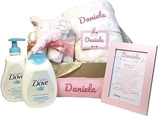 Amazon.es: regalos personalizados para bebes