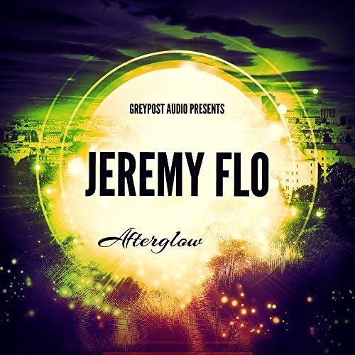 Jeremy Flo