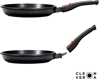 Best camp frying pan Reviews