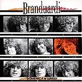 Songtexte von Angelo Branduardi - Domenica e lunedì