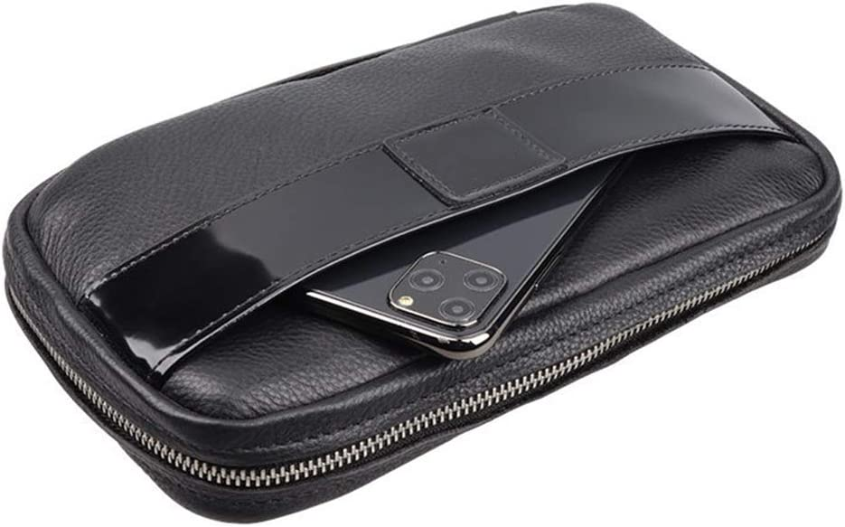 Ktong Portable Leather Max 40% OFF Cigar Travel Ca Bag Multi-Function Max 78% OFF