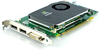 PCI Express 2.0 x16 2GW6758 512 MB DDR3 SDRAM HP QK638AT Radeon 6350 Graphic Card Low-Profile- Smart Buy