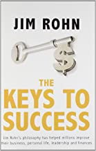 jim rohn the keys to success