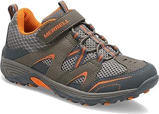 حذاء المشي لمسافات طويلة ترايل تشيسر من ميريل