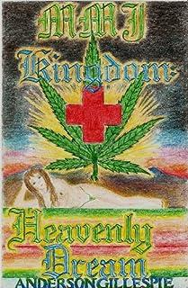 MMJ Kingdom: Heavenly Dream