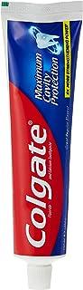 Colgate Colgate Maximum Cavity Protection Great Regular Flavour Toothpaste - 150mL '