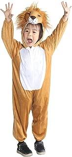 children-s halloween costume-s, baby girl-s boy-s toddler-s kid-s, F57/An73/An28/An77