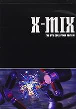 X-Mix Vol. 3