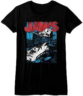 Jaws - Camiseta de Juniors Great White