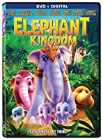 Elephant Kingdom [DVD] [Import]