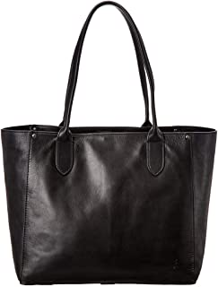 Women's Olivia East/West Tote