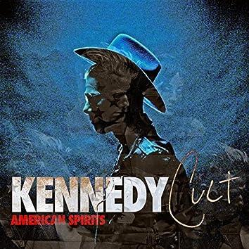 American Spirits