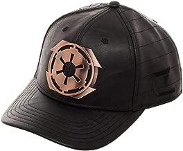 Star Wars Heroes & Villains Tempest Scout Trooper Snapback Hat