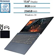 Best acer laptop 8gb ram 1tb Reviews