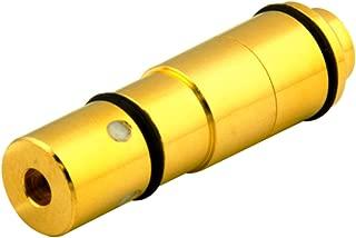 G-Sight 9mm Luger Training Laser Cartridge Gen 2 w/Pro App
