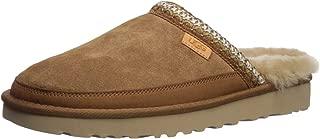 Men's Tasman Slip-on Slipper