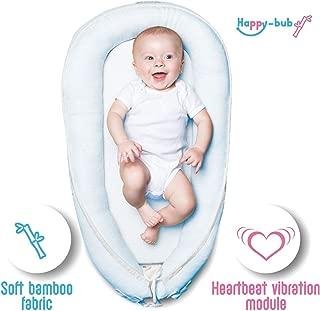 Best flyebaby airplane infant comfort seat Reviews