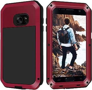 Amazon.es: Galaxy S7 - Accesorios / Comunicación móvil y ...