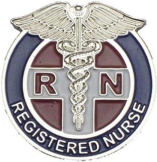 Rn Hospitals